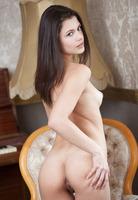 Jessie in Ciara by Met-Art (nude photo 10 of 16)