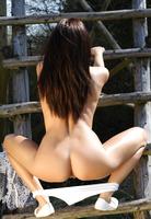 Michaela Isizzu in Sodatu by Met-Art (nude photo 12 of 16)