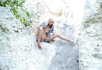 Sweet little erotic beauty Aljena (nude photo 10 of 19)