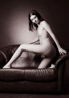 Atlanta in Erotic Art (nude photo 11 of 16)