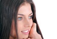 Blue Eyed Fergie (nude photo 16 of 18)