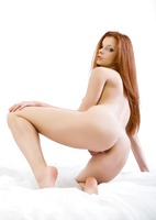 Erotic Teen Indiana (nude photo 14 of 16)