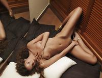 Altea B in Apake by Met-Art (nude photo 3 of 16)