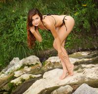 Presenting Berenice by Met-Art (nude photo 4 of 16)