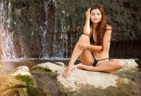 Presenting Berenice by Met-Art (nude photo 5 of 16)