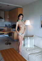 Lydia A in Mesoni by Met-Art (nude photo 1 of 16)
