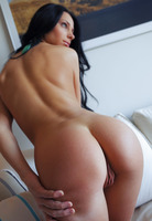 Lydia A in Mesoni by Met-Art (nude photo 10 of 16)