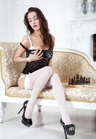 Layna in Pineca by Met-Art (nude photo 2 of 16)