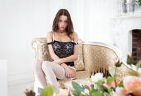 Layna in Pineca by Met-Art (nude photo 3 of 16)