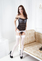 Layna in Pineca by Met-Art (nude photo 5 of 16)