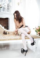Layna in Pineca by Met-Art (nude photo 8 of 16)