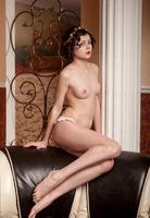 Presenting Vinka by Met-Art (nude photo 9 of 16)