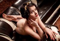 Presenting Vinka by Met-Art (nude photo 15 of 16)