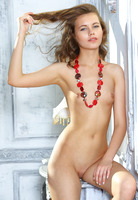 Maslyn in Medisi by Met-Art (nude photo 14 of 16)