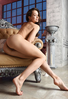 Starlet in Totena by Met-Art (nude photo 12 of 16)