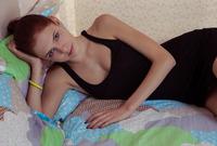 Presenting Juliett Lea by Met-Art (nude photo 1 of 16)