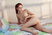 Presenting Juliett Lea by Met-Art (nude photo 15 of 16)