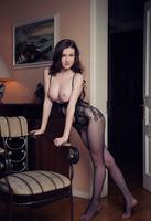 Emily Bloom in Dunesa by Met-Art (nude photo 5 of 16)