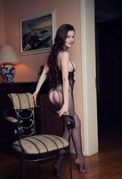 Emily Bloom in Dunesa by Met-Art (nude photo 6 of 16)