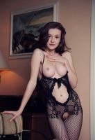 Emily Bloom in Dunesa by Met-Art (nude photo 7 of 16)