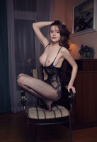 Emily Bloom in Dunesa by Met-Art (nude photo 9 of 16)