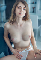 Kay J in Phania by Met-Art (nude photo 10 of 16)