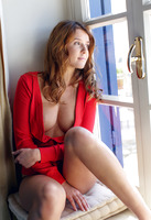 Sybil A in Akrina by Met-Art (nude photo 7 of 16)