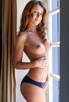 Sybil A in Akrina by Met-Art (nude photo 14 of 16)
