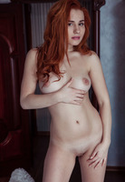 Nicole La Cray in Santhy by Met-Art (nude photo 7 of 12)