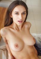Gloria Sol in Radoti by Met-Art (nude photo 7 of 16)