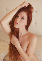 Mia Sollis in Terbini by Met-Art (nude photo 11 of 16)