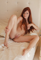 Mia Sollis in Terbini by Met-Art (nude photo 12 of 16)