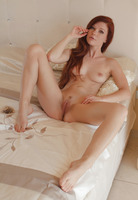 Mia Sollis in Terbini by Met-Art (nude photo 14 of 16)