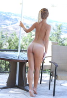 Presenting Linda Chase by Met-Art (nude photo 16 of 16)