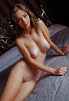 Presenting Selina by Met-Art (nude photo 12 of 16)