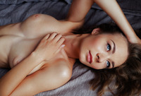 Presenting Selina by Met-Art (nude photo 14 of 16)
