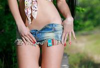Lola Marron in Delamia by Met-Art (nude photo 5 of 16)