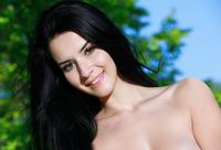 Lola Marron in Delamia by Met-Art (nude photo 12 of 16)