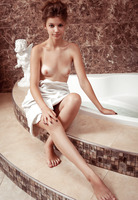 Emma Sweet in Azua by Met-Art (nude photo 2 of 12)