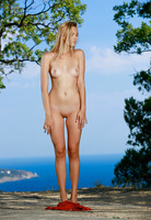Tais in Jyncora by Met-Art (nude photo 5 of 16)