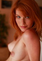 Mia Sollis in Razpa by Met-Art (nude photo 13 of 16)