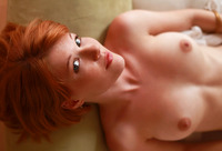Mia Sollis in Razpa by Met-Art (nude photo 15 of 16)