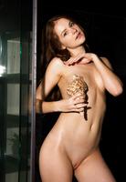 Alice May in Sebeza by Met-Art (nude photo 7 of 16)