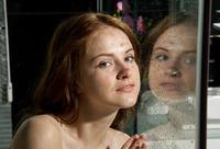 Alice May in Sebeza by Met-Art (nude photo 10 of 16)