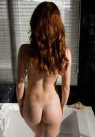Alice May in Sebeza by Met-Art (nude photo 11 of 16)