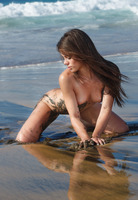 Caprice A in Teneza by Met-Art (nude photo 12 of 16)