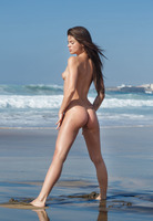 Caprice A in Teneza by Met-Art (nude photo 14 of 16)