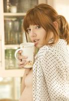 Lena Anderson in Enosle by Met-Art (nude photo 3 of 16)