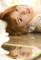 Lena Anderson in Enosle by Met-Art (nude photo 12 of 16)
