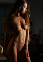 Elin in Clia Part II by Met-Art (nude photo 11 of 16)